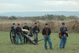 Antietam Land Preservation