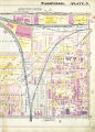 Atlas of the city of Nashville 1908. [Plate 05B]