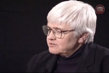 Oral history interview with Joan C. Browning, 2001