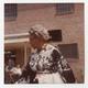Septima P. Clark, Septima P. Clark Day Care Center Ceremony, May 19, 1978