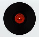 Sound recording: Good Gravy Rag; Kansas City Stomps