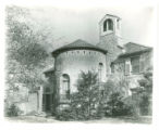 Harry Linch House
