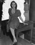 Brenda Allen Burns, White Slave Ring trial
