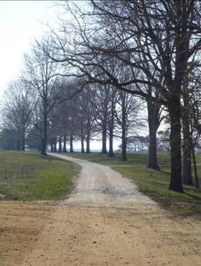 Harriet Tubman Underground Railroad Byway - On the Road to Poplar Neck