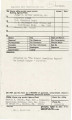 Report from Boston School Committee member Joseph W. Casper, 1984 October