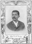 Prof. G. A. Goodwin
