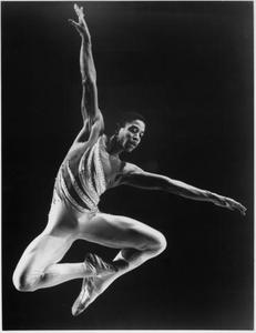 Keith McDaniel