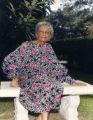 Maudest Kelly Squires (1903-1989)