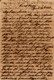081. Willis Keith to Anna Bell Keith--April 12, 1863