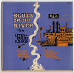 Sound recording: Blues On the River