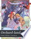 Orchard-land. A children's story