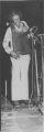 Cleveland Chenier