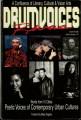 Drumvoices revue, v. 09 (2000)