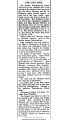 """""""Iowa City, Iowa: The annual Thanksgiving dinner was held by the students,"""" December 8, 1916"""