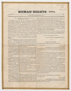 Human Rights-Extra