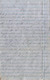 056. Willis Keith to Anna Bella Keith--June 15, 1862?