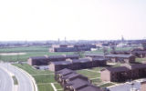 View of Housing
