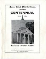 Warren Memorial United Methodist Church - Programs