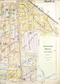 Atlas of the city of Nashville 1908. [Plate 08B]