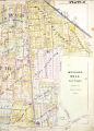 Atlas of the city of Nashville 1908. [Plate 08B]