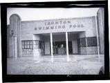 Ironton Swimming Pool