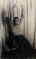 Alvin Ailey 09