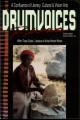 Drumvoices revue, v. 03 (1993/1994)