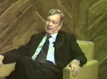 Oral history interview with Herman Talmadge, 1985 July 24