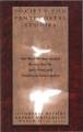 Society for Pentecostal Studies annual meeting (34th: 2005: Virginia Beach, VA)