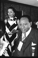 Hampton, Lionel. jazz musician