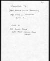 John C. Pope Family Bible Records