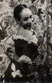 Janet Collins 01