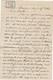 170. John Lynch to Bp Patrick Lynch--August 27, 1861