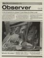Observer 1985-04: April 30