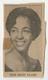 Mary Yvonne Clark
