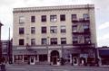 Abbey Apartments (Portland, Oregon)