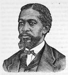 John W. Dungee