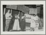 Edna Griffin images