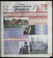 Christian herald newspaper, vol. 2, no. 5 (June 2004)