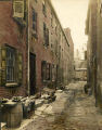 Goncher Place
