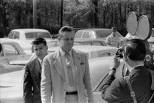 Dahmer, suspects, 1968