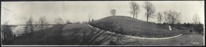 Panoram no. 2, battlefield, Vicksburg, Miss.