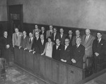 22. 1954, Cuyahoga County Prosecutor's Office
