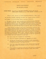 Advance release (Office of War Information), OWI-2712 (November 13, 1943)