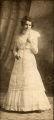Maude S. Spevis