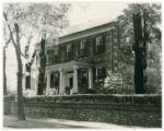 Stone Academy in Zanesville
