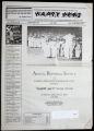 Happy News, vol. 68, no. 08 (July 2000)