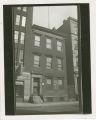 Ambrose Burnside home photograph