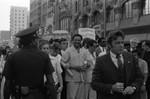 Black Women's Forum Ambassador Hotel, Los Angeles, 1984