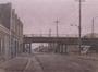 West Michigan St., Garfield Bridge, Duluth, MN